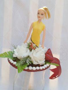 Igazi csajos csokor a ballagó kislányoknak Disney Princess, Disney Characters, Disney Princes, Disney Princesses