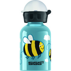 Sigg Water Bottle Bumble Bee .3 Liter