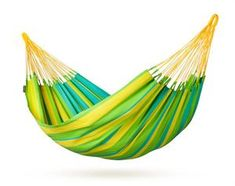 La Siesta Sonrisa Single Hammock Outdoor Hammock Sports Hammock Camping Hammock *** Continue to the product at the image link. (This is an affiliate link) Tahiti, Lawn And Garden, Garden Tools, Outdoor Hammock, Outdoor Decor, Hanging Hammock, Outdoor Living, Ottawa, Low Maintenance Garden