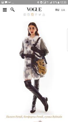 f32cf1e1cd04 Лучших изображений доски «Шубы + пальто + плащёвка»  60 в 2019 г ...