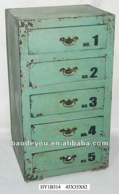 Shabby Chic Wooden Antique File Cabinets - Buy Antique Cabinet,Decorative Filing Cabinet,Shabby Chic Cabinet Product on Alibaba.com
