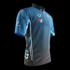 a0c502822 Ultimate Team Gear - Full Dye Sublimation - Custom Jersey