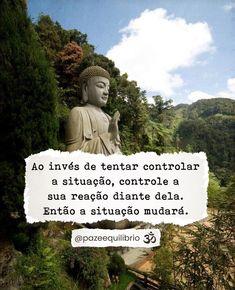 Fantastic Quotes, Self Healing, Some Words, Reiki, Namaste, Meditation, Spirituality, Mindfulness, Inspirational Quotes