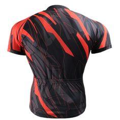 ZIPRAVS - Fixgear Men's Road Bike Clothes Coolplus Cycling Jerseys, $49.99 (http://www.zipravs.com/fixgear-mens-road-bike-clothes-coolplus-cycling-jerseys/)