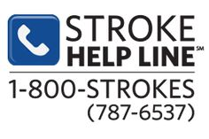 Are you looking for resources and educational materials to help you or a loved one with stroke recovery? Call Charles at 1-800-STROKES (787-6537). He is a survivor, a volunteer for the Stroke Help Line℠ and a 2012 Faces of Stroke℠ Ambassador.