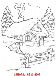 landscape coloring page 16 #colorpagesforadults #coloring ... - Mountain Landscape Coloring Pages