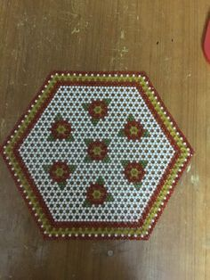Beaded Crafts, Beaded Ornaments, Beaded Bracelet Patterns, Beading Patterns, Beaded Boxes, Bead Jewellery, Beaded Flowers, Bead Art, Bead Weaving