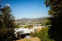 Steven Harrington — Artist and Designer, House & Studio, Atwater Village & Pasadena, Los Angeles. Atwater Village, Interview, Global Real Estate, House Studio, Homesteading, Designer, Exterior, Cabin, House Styles