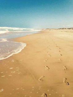 Plážový relax