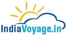 india voyage