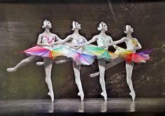 dance11 by J 0 2 e, via Flickr