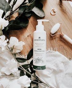 Remove makeup with matural Orientana oil #OCM #naturaloil #orientana #makeup Makeup Remover, Natural Oils, Soap Dispenser, Beautiful, Make Up Remover, Soap Dispenser Pump