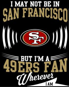 49ers logo iphone wallpaper san francisco 49ers themes pinterest nfl 49ers nfl football san francisco giants nascar jokes memes funny pranks funny jokes jokes quotes voltagebd Gallery