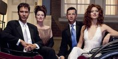 Megan Mullally Just Teased the 'Will