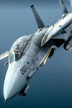 F 14 tomcat Air Fighter, Fighter Pilot, Fighter Aircraft, Fighter Jets, Military Jets, Military Weapons, Military Aircraft, F14 Tomcat, Photo Avion