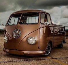 Volkswagen Pick Up Volkswagen Bus Camper, Volkswagon Van, Volkswagen Transporter, Kombi Pick Up, Combi Ww, T1 Samba, Combi Split, Harley Davidson, Vw Pickup