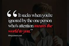 Life Quotes for Teenager Sorry Quotes, Me Quotes, Apology Quotes For Him, Good Life Quotes, Great Quotes, Inspirational Quotes, Im Mad At You, Quotes About Everything, Best Boyfriend