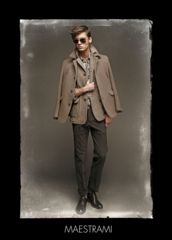 Maestrami Overcoat Casual Fall, Men Casual, Winter Outfits Men, Winter Collection, Fall Winter, Winter Jackets, Winter Coats, Casual Male Fashion