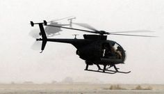 Top 10 U.S. Military Helicopters