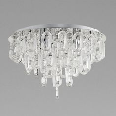 26 inches and $2400-Centaurus Ceiling Light Fixture | Cyan Designs at Lightology