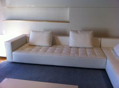 AMAZING!!!!!!  Living room couch