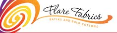 Flare Fabrics : Canadian supplier of various sewing supplies Cool Fabric, Fabric Shop, Canadian Quilts, Quilt Patterns, Sewing Patterns, Organize Fabric, Fabric Suppliers, Canada, Fabric Online