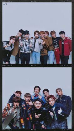 Exo Ot12, Exo Xiumin, Park Chanyeol, Eunji Apink, Exo Lockscreen, Exo Do, Exo Memes, K Idols, My Sunshine