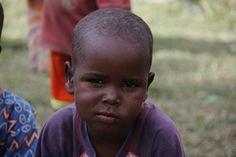 2012-09-21-kenia-niños-masai-0061 by miguelandujar, via Flickr