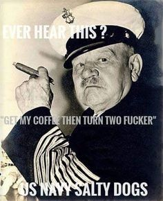 Marines Funny, Funny Military, Military Quotes, Navy Military, Military Life, Navy Day, Go Navy, Navy Humor, Marine Corps Humor