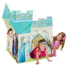 Playhut Disney Frozen Royal Castle