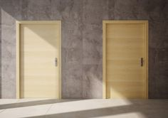 Doors | Lindner Group. Check it out on Architonic