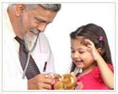 A world-class network of healthcare establishments in India!   #premiumhospitals #bestdoctors #healthcare