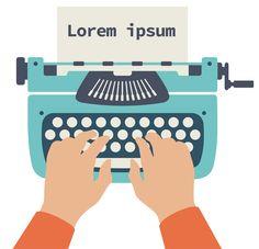 Free Adobe Lorem Ipsum Generator - Layerhero Software