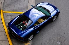 ferrari 360 modena wallpaper pictures free by Fullerton Robertson (2017-03-05)
