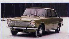 Simca 1300 1965 ✏✏✏✏✏✏✏✏✏✏✏✏✏✏✏✏ IDEE CADEAU / CUTE GIFT IDEA  ☞ http://gabyfeeriefr.tumblr.com/archive ✏✏✏✏✏✏✏✏✏✏✏✏✏✏✏✏