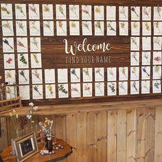 #TRUNKBYSHOTOGALLERY #wedding photo #結婚式準備 #dryflower #席札 #エスコートカード #テーブルナンバー #花嫁diy #席次表 #ゲストテーブル #会場装花 #会場装飾 #ドライフラワー #お花屋さん #花束 #花のある暮らし #ガーランド #フローリスト #ウェディングフォト #ウェディングアクセ #ウェディングブーケ #ウェディングレポ #プレ花嫁 #卒花 #卒花レポ #卒花嫁 #結婚証明書 #ナチュラルウェディング #ガーデンウェディング #一輪挿し