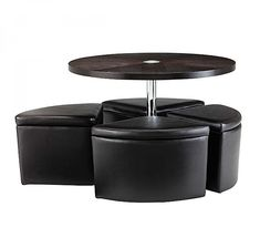 1000 Images About Interior Design Tables Coffee Dining