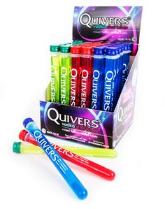 Quivers TestTube Shots-032.jpg