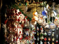 German Christmas Markets, Christmas Bulbs, Holiday Decor, Google, Christmas Light Bulbs