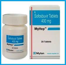 Cefazolin (Ancef), also known as cefazoline or cephazolin