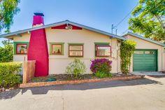 1416 Tyler Ave, San Diego, CA 92103