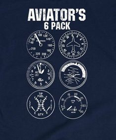 aviation humor pilot life instruments of steel Aviation Quotes, Aviation Humor, Aviation Art, Aviation Insurance, Aviation Mechanic, Aviation Theme, Avion Cargo, Pilot Quotes, Fly Quotes