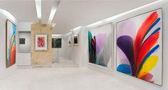 This week's guide includes Pierre Bonnard, Louise Bourgeois, Daniel Buren, and more. Daniel Buren, Louise Bourgeois, Paris Art, Diane, Art World, Home Decor, Decoration Home, Room Decor, Home Interior Design