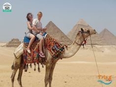 Cairo Trip from Hurghada During a stay in Egypt, you should visit the world famous monuments in Cairo. Reservation@tripsinegypt.com Whatsapp:+201069408877 #TripsInEgypt #EgyptDayTours #CairoDayTours #HurghadaExcursions #EgyptTours  #EgyptTrips #CairoTours #CairoTrips #HurghadaToCairo #HurghadaTours #HurghadaTrips  #Travels #Travel #Holidays #Holiday #Vacations #Vacation  #GizaPyramids #TheSphinx #VallyTemple #TheEgyptianMuseum #thisisegypt