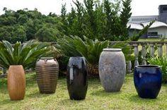 vietnamitas vasos artesanato - Pesquisa Google