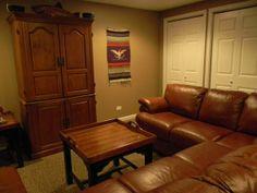 armoire $150