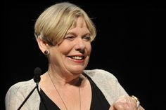 The terrorist attacks in Paris rendered her new book Fields of Blood. Religion and the History of Violence suddenly and tragically very urgent. In over five hundred pages Karen Armstrong, once a nun and the respected author of bestsellers like A History of God and The Case for God, answers the question whether religion is …
