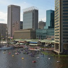 Inner_Harbor_from_the_Baltimo_1.jpg (400×400)