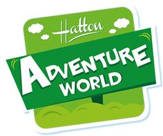 Prices and Opening. Hatton Adventure World is open daily throughout the year, from 10am to 5.30pm.