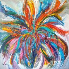 Art World, Art Gallery, Lisa, Business, Artist, Painting, Art Museum, Artists, Painting Art